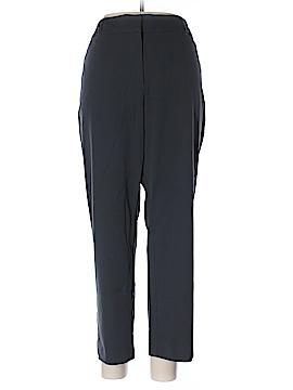 Ann Taylor Dress Pants Size 16