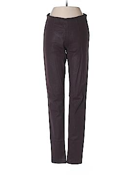 SOLD Design Lab Dress Pants 27 Waist