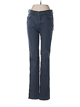 Emerson Made Jeans 26 Waist