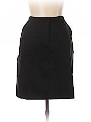 Ann Taylor Women Casual Skirt Size 10