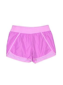 Op Shorts Size 10