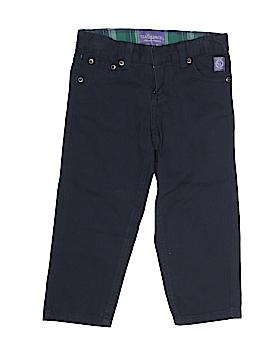 Ciamarco Khakis Size 2