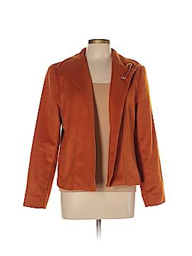 Preswick & Moore Blazer Size L