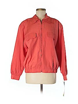 Diane Gilman Jacket Size M