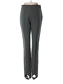 Bogner Leggings Size 8 Long