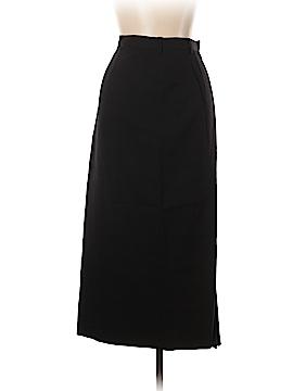 Austin Reed Wool Skirt Size 6