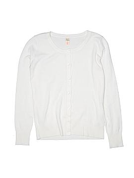 Harper Canyon Cardigan Size 14