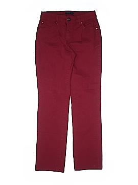 Bandoli Jeans Size 6