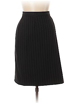 Laura Scott Casual Skirt Size 12