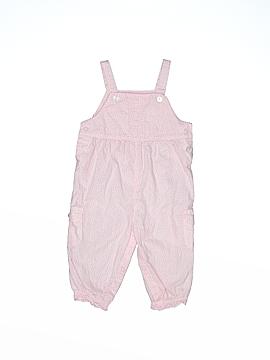 Carter's Jumpsuit Size 9