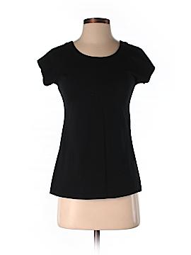 Chris & Carol Short Sleeve T-Shirt Size M