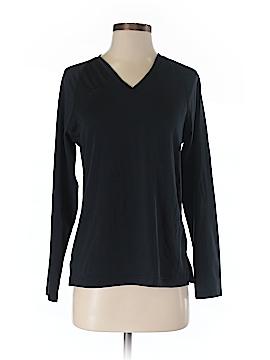 Mizuno Active T-Shirt Size S