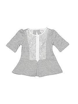 Catherine Malandrino Sweatshirt Size 3-6 mo