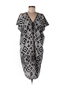 Zero + Maria Cornejo Casual Dress Size 15