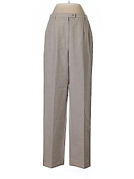 Pendleton Wool Pants Size 8