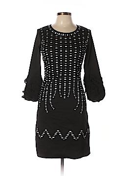 Almatrichi Casual Dress Size 38 (EU)