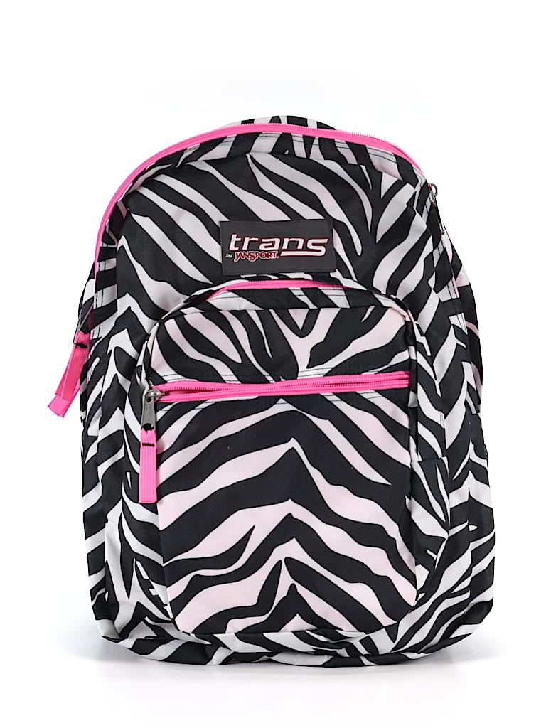 a9ed28867 Jansport Backpack Size Comparison- Fenix Toulouse Handball