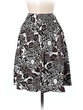 Iz Byer Casual Skirt Size 8