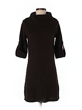 Stephanie Rogers Casual Dress Size S