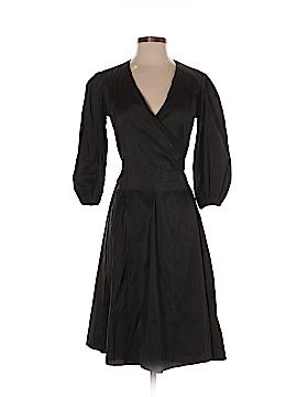 Calypso St. Barth Casual Dress Size Sm (0)