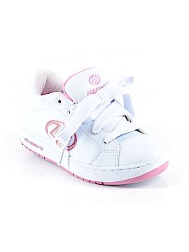 Heelys Sneakers Size 7