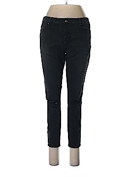 Abercrombie & Fitch Jeans 31 Waist