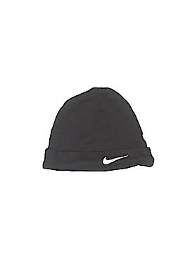 Nike Golf Beanie Size 9-12 mo