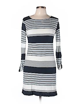 Melissa Odabash Casual Dress Size L
