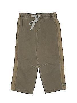 Naartjie Kids Sweatpants Size 2T