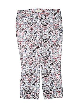 Lucy & Laurel Casual Pants Size 4
