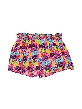 Alice + olivia Shorts Size S