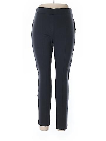 Style&Co Leggings Size 14w