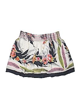 Kimchi Blue Casual Skirt Size 1