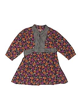 Pink Chicken Dress Size 24 mo