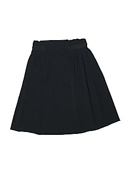 Chloé Casual Skirt Size 36