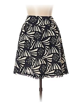 Corey Lynn Calter Casual Skirt Size L