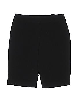 Style&Co Dressy Shorts Size 10