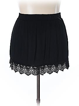 Emerald Sundae Casual Skirt Size XL