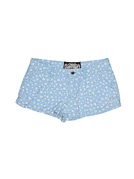 Superdry Shorts Size XS