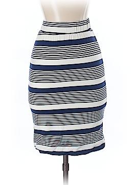 Pixley Casual Skirt Size XS