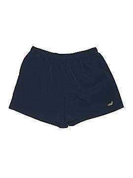 Bcg Athletic Shorts Size XL