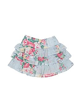 Ralph Lauren Skirt Size 2T - 2