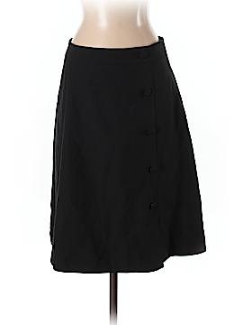 Lark & Ro Casual Skirt Size S
