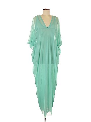 FUZZI Casual Dress Size M
