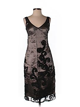 Cynthia Rowley for T.J. Maxx Cocktail Dress Size 4