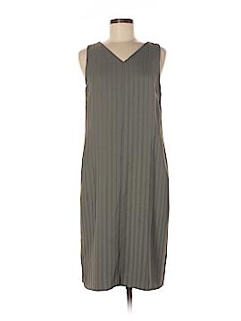 Harve Benard by Benard Haltzman Casual Dress Size 8