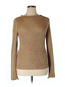 Flavio Castellani Pullover Sweater Size 44 (EU)