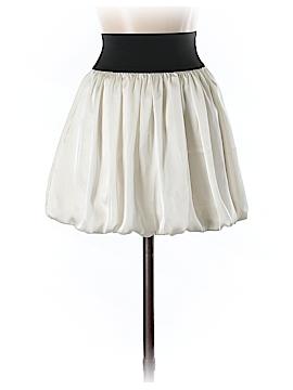 Vivace Design U.S.A. Casual Skirt Size S