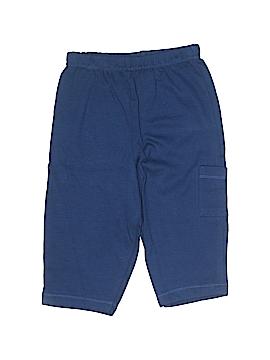 Gerber Cargo Pants Size 9 mo