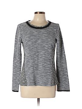 Ella Moss Pullover Sweater Size L